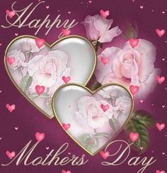 Happy Mothers Day Video Song Happy Mothers Day Quotes From Sons Youngstercorner Happy Mother S Day Gif Happy Mother Day Quotes Mothers Day Gif