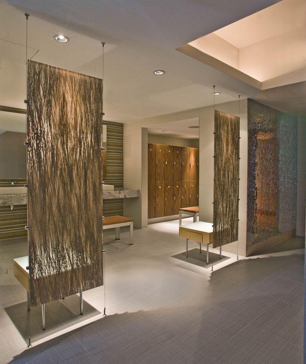 Home Spa Design Ideas: Spa Interior, Spa