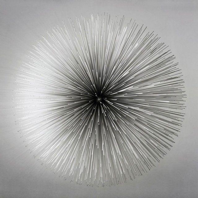 Byoungho Kim - Sculptured Art