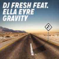 Listen to Gravity (feat. Ella Eyre) [Radio Edit] by DJ Fresh on @AppleMusic.