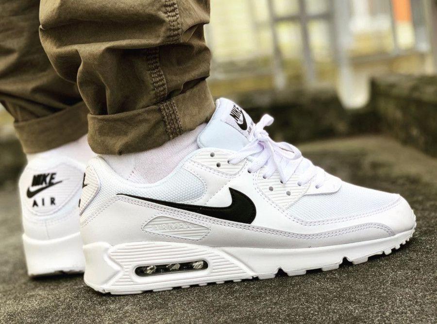 Épinglé sur Nike air max