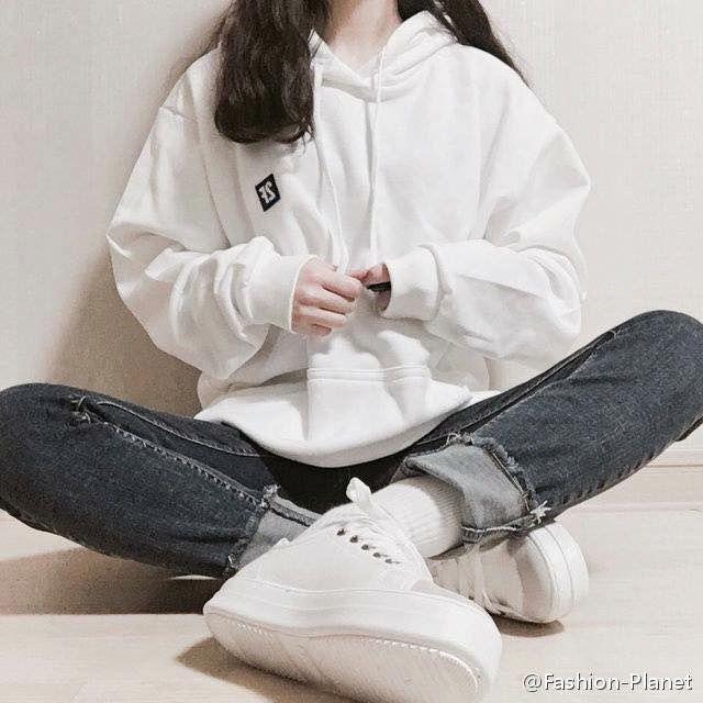 Photo of Clothing ideas for spring korean fashion 669 #springkoreanfashion