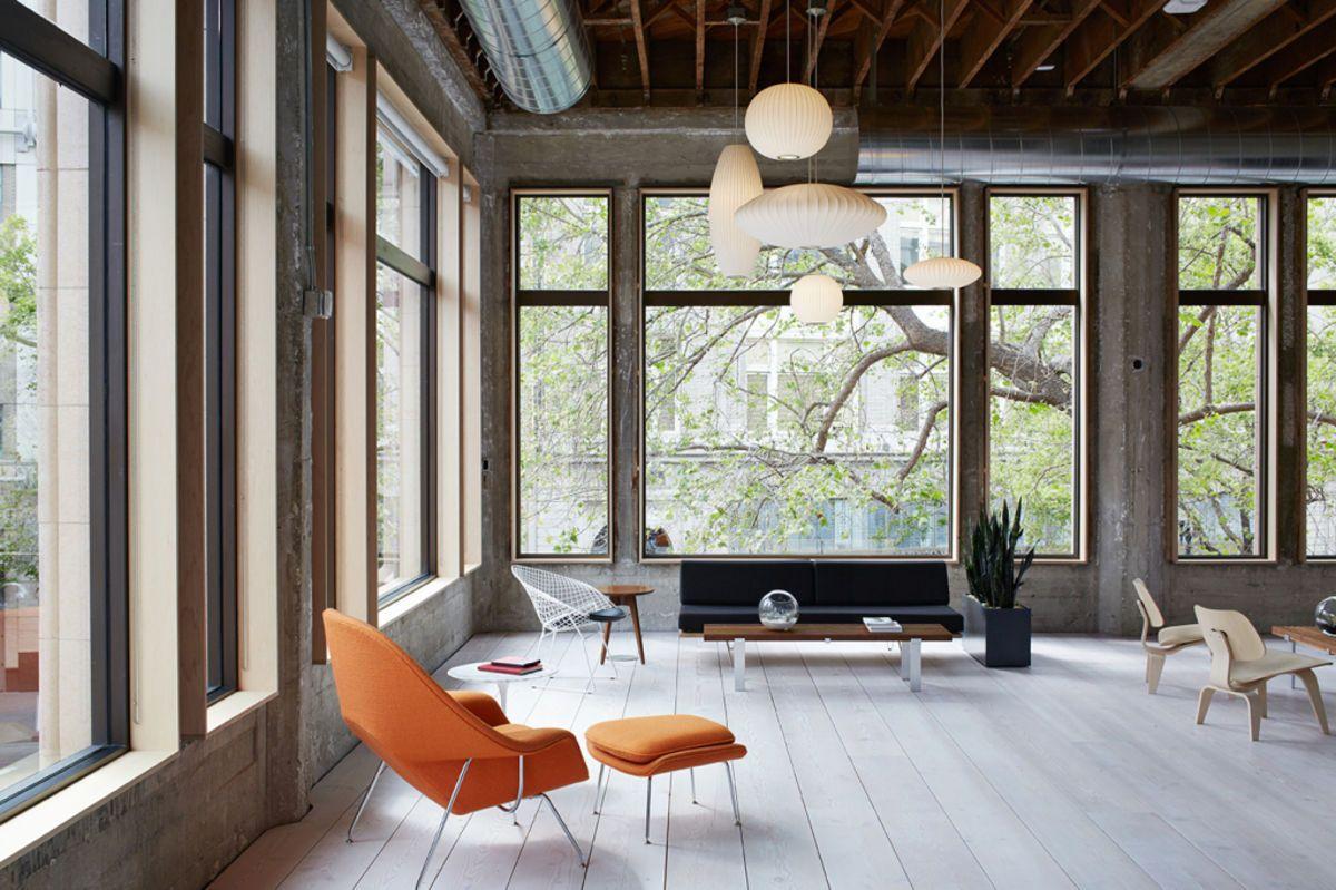 Read VSCO's Minimal Oakland Headquarters