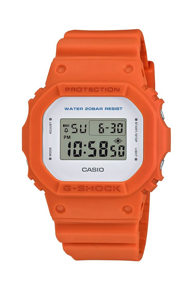 Casio G-Shock Watches That Deserve a Spot on Your Wrist  3fc174be3fd1