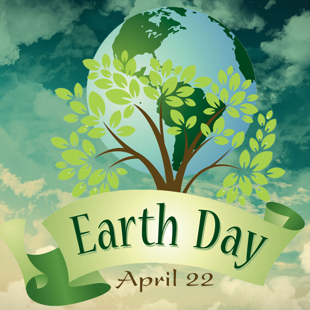 Happy Earth Day Images happy earth day to all my followers! have you recycled, planted