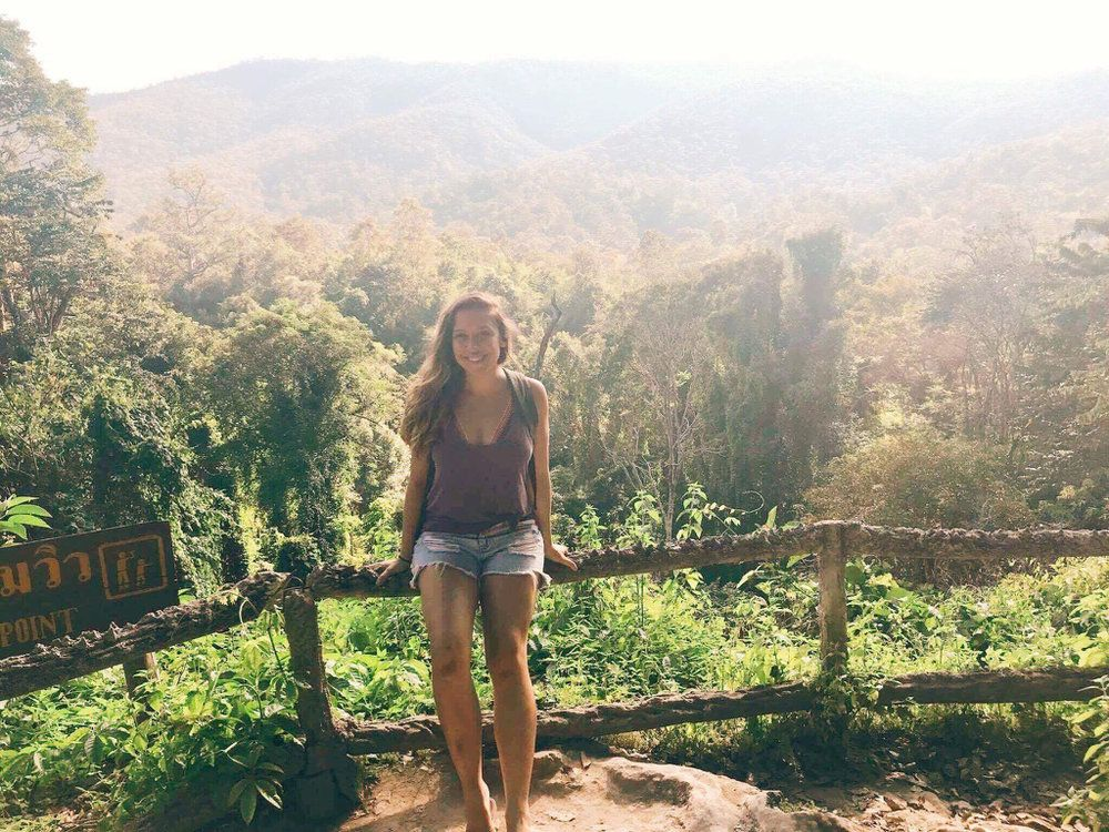 29 digital nomad jobs advice from female nomads two