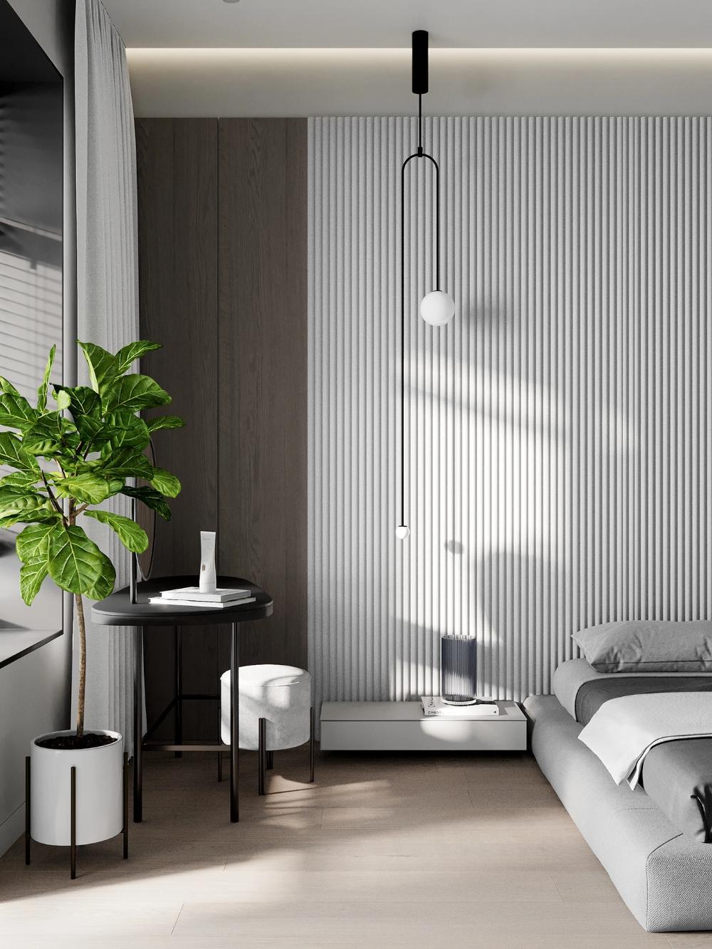mobile chandelier pendant – mooielight in 2020   interior