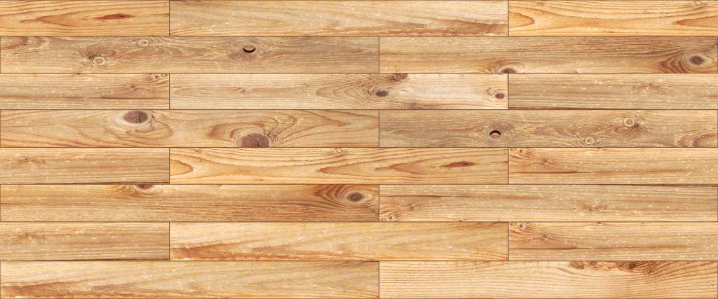 Modern Ideas Light Wood Floors Wallpapers Light Brown Wood Planks Download Free Textures Wood Parquet Flooring Wood Light Wood Floors