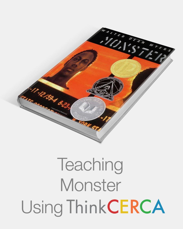 Curriculum integration teaching differentiated lesson