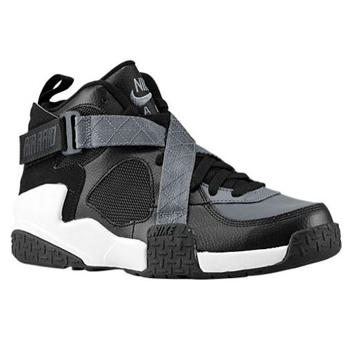 a42bed5f7ca30 Nike Air Raid