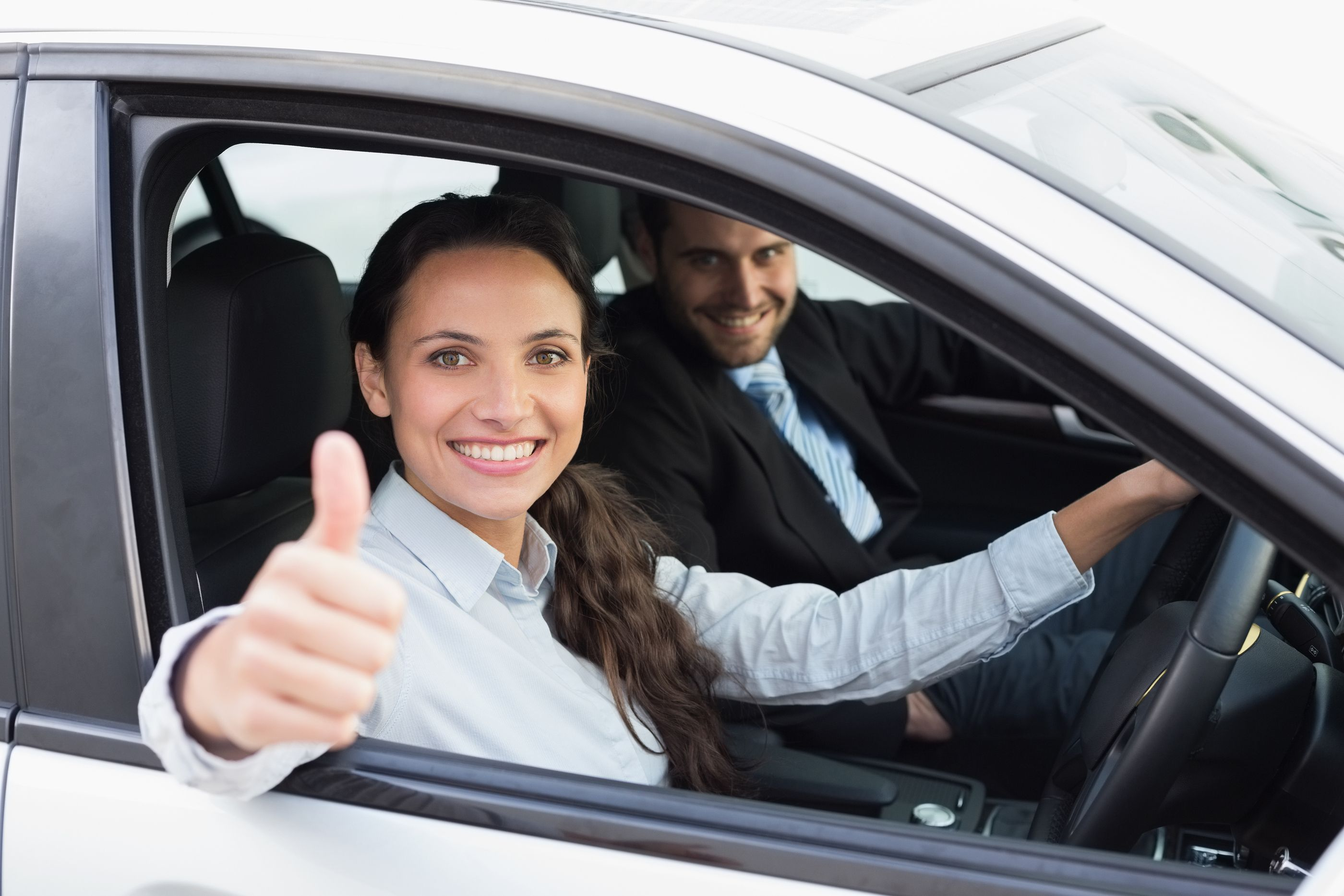 California Car Insurance Auto insurance quotes, Car