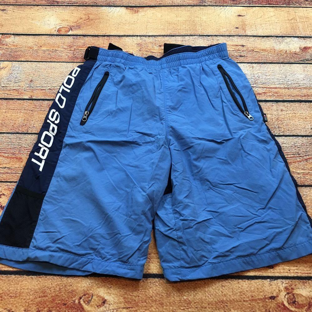 ralph and lauren shoes ralph lauren beach shorts