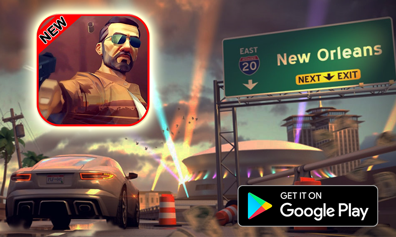 Gangstar New Orleans Android Hack 2016 Root Now Patched Gangstar New Orleans Hack And Cheats Gangstar New Orleans Hac Orleans New Orleans Tool Hacks