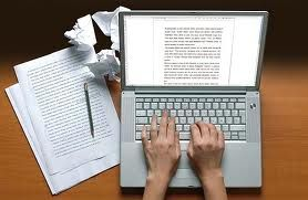 Novel Writing Roadmap: 16 Elements of a Story. Great tips on novel writing.