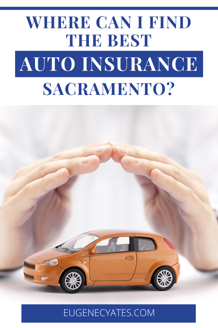 Blog With Images Car Insurance Best Auto Insurance Companies