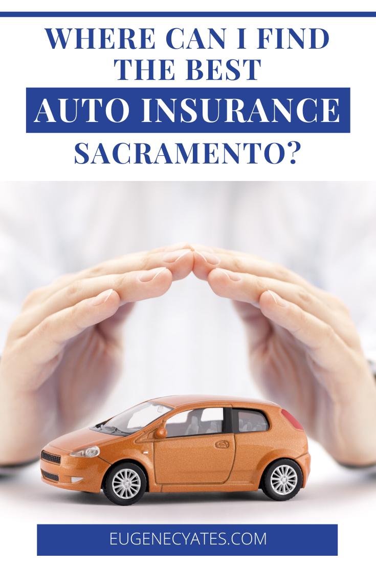 Progressive Auto And Home Insurance Quotes Massachusetts Home Insurance Quotes Insurance Quotes Home Insurance