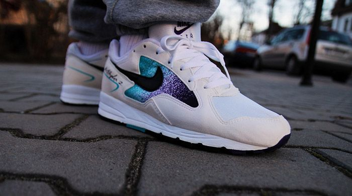 info for 870d7 d8ad0 Nike Air Skylon 2 04