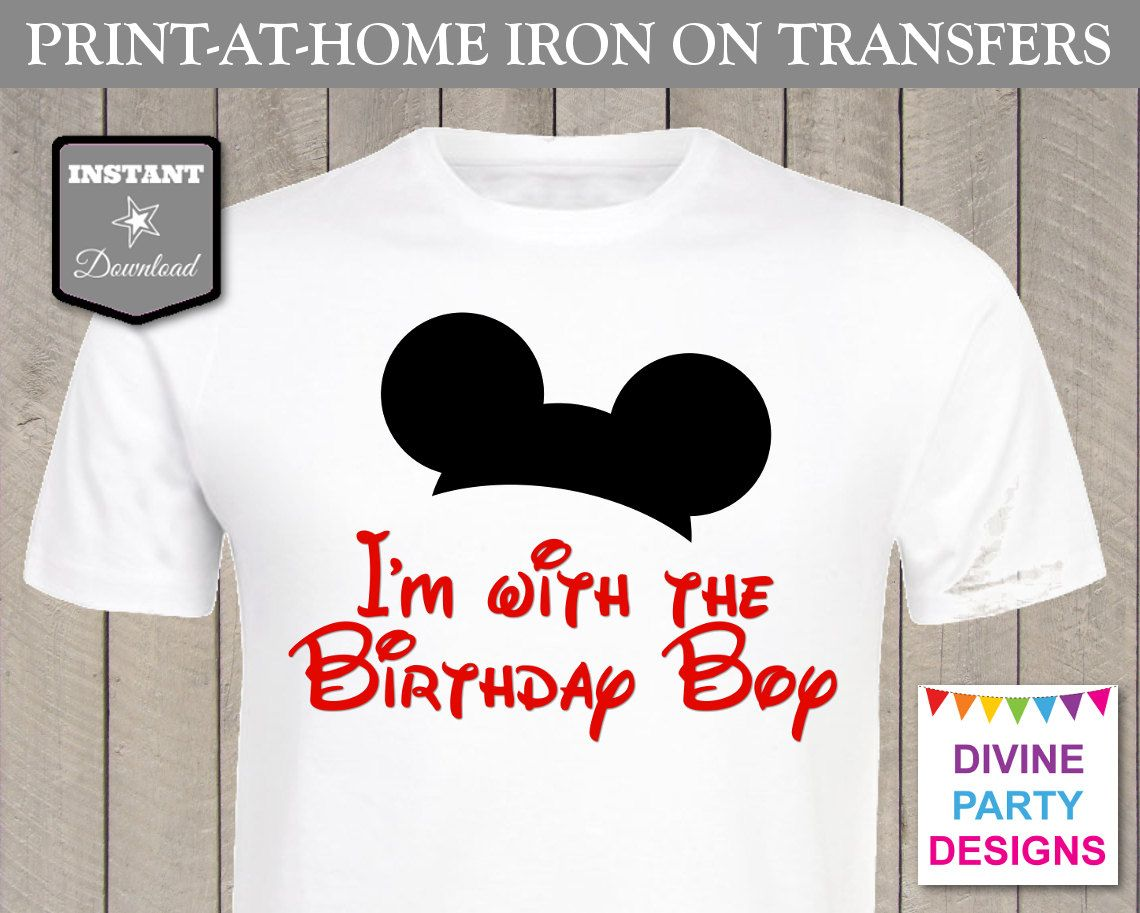 How To Print T Shirts At Home Using Iron Chad Crowley Productions