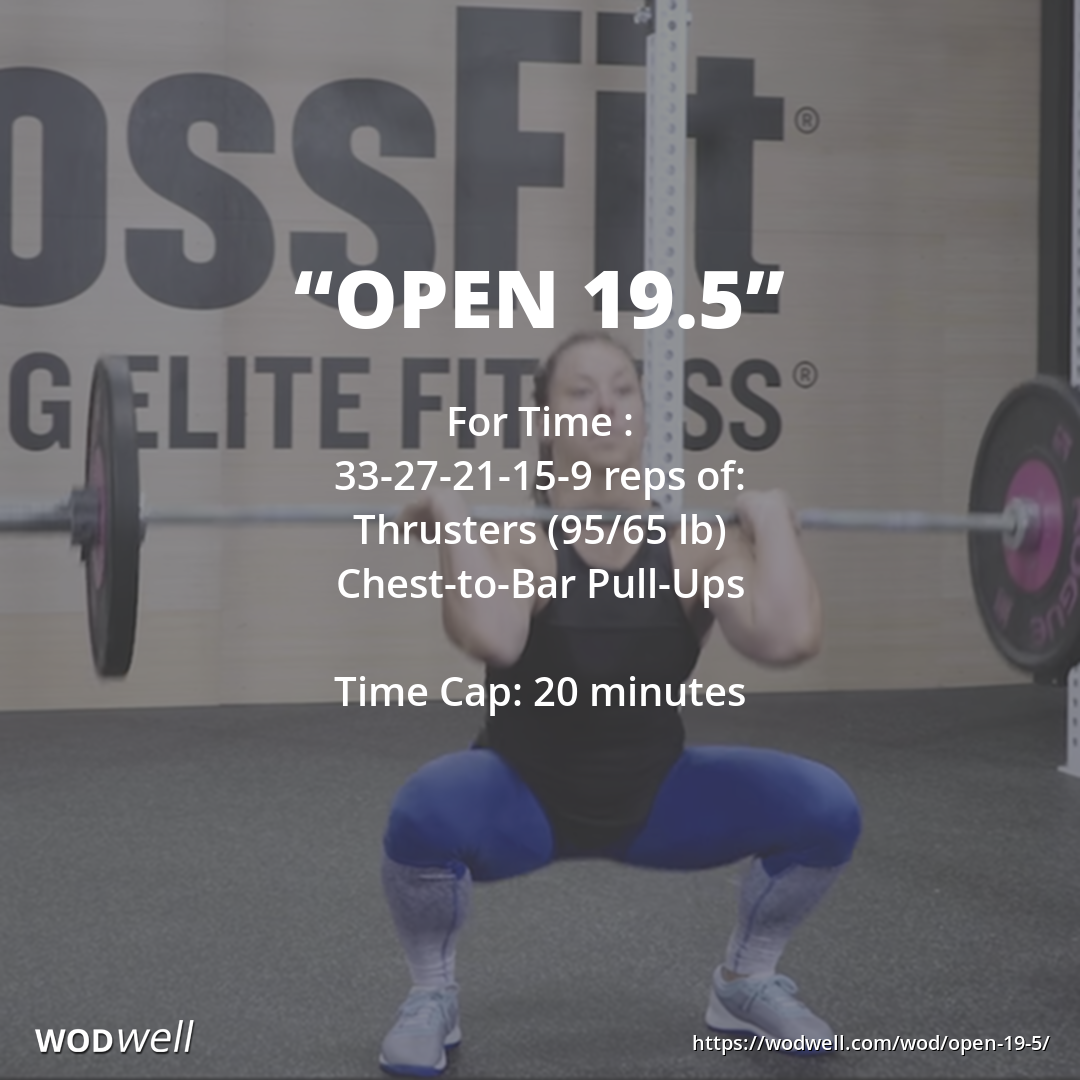 Pin On Crossfit And Olympic Lifting Standards And Techniques