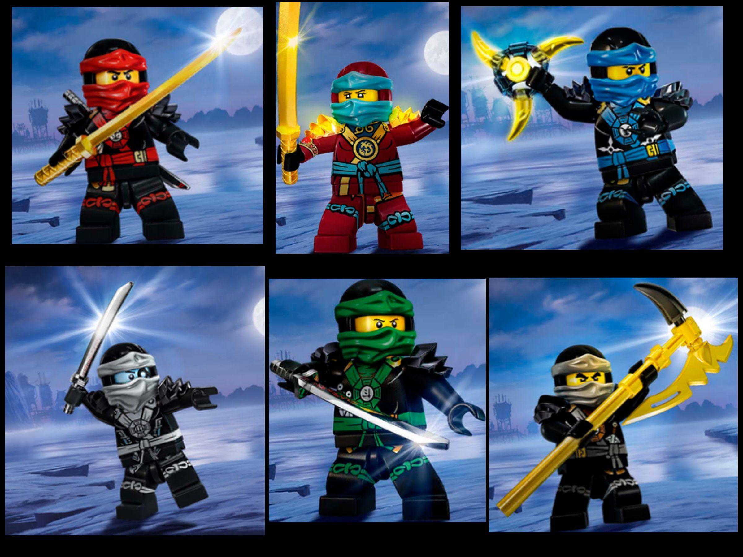 35 Ninjago ý tưởng   cơn lốc, counting stars, lego ninjago