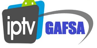 IPTV Gafsa THE BEST APK WORLD TV LIVE+ Code D activation   IPTV in