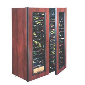 Vintage Keeper Wine Cooler Cabinet Vk250 Vintagekeeper Wine Cabinets Wine Cabinets Cabinet Wine Cooler