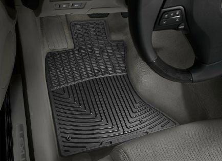 20072011 Lexus Gs 350 Gs 460 Black Weathertech Floor Mat Full Set See This Great Product Weather Tech Floor Mats Car Interior Design Weather Tech