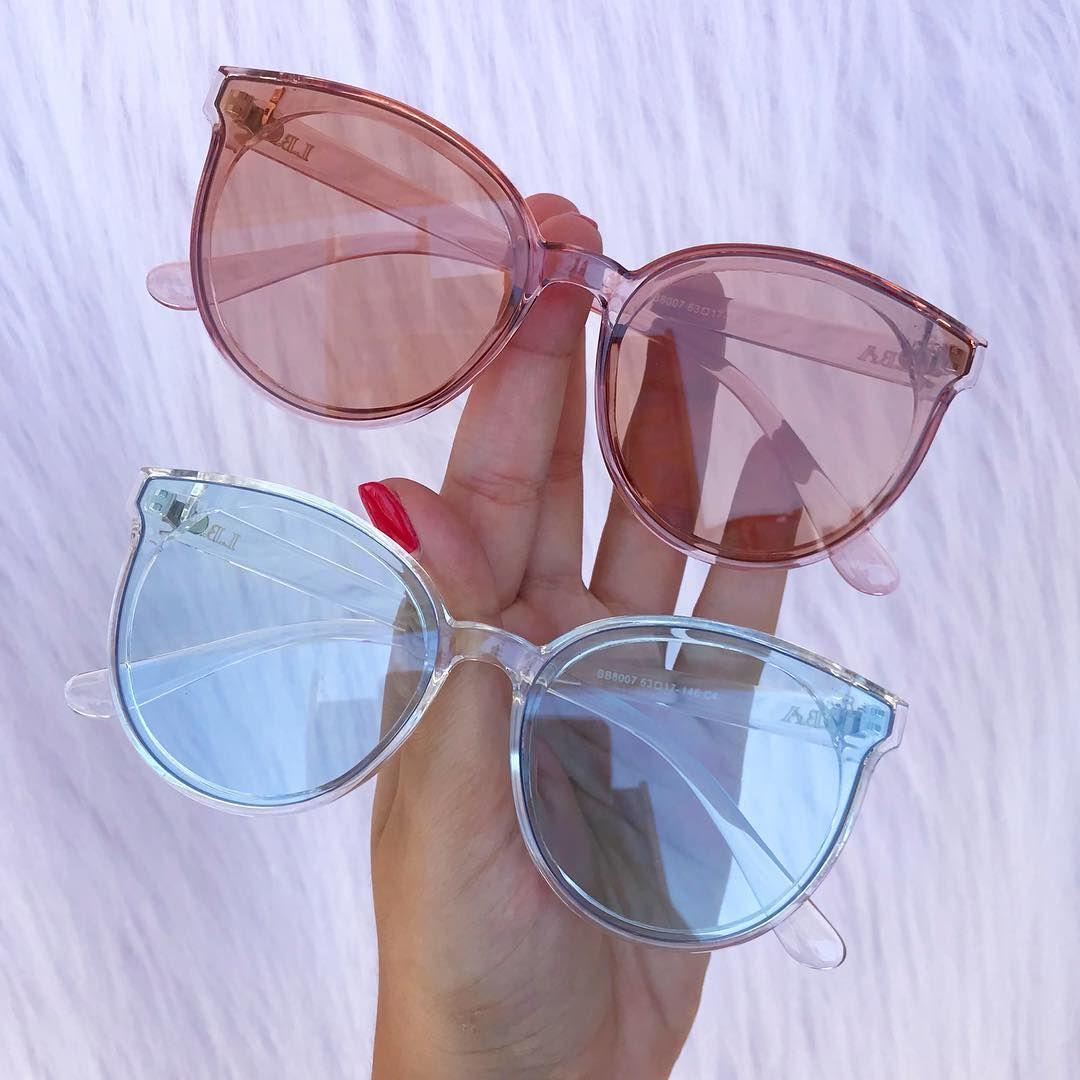 """b2ac39c73 12.6 mil curtidas, 153 comentários - LBA Sunglasses Boutique (@lbashop) no  Instagram: """"Oculos FLAMINGO new R$99 COMPRAS ONLINE APENAS EM: www."""