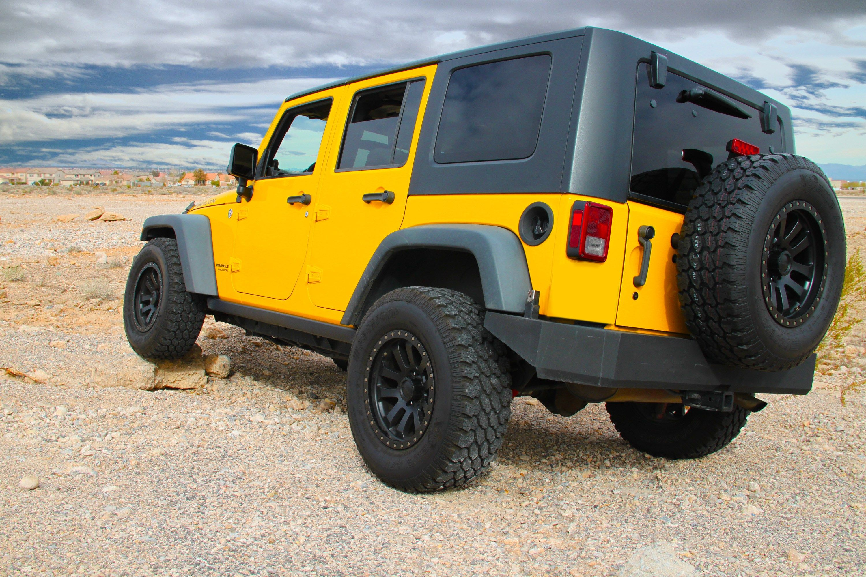 ram ohio dodge otoriyoce dealership best tommie com vaughn dealers chrysler columbus new jeep