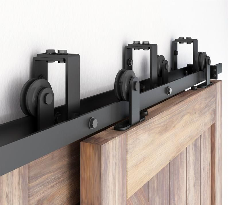 This Item Is Unavailable Barn Doors Sliding Diy Barn Door Sliding Barn Door Hardware