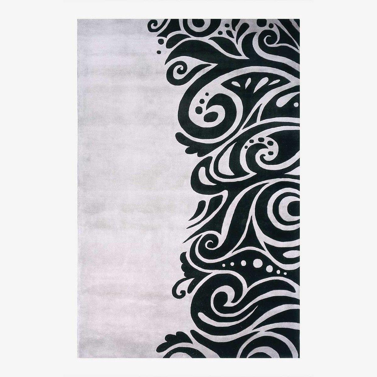 Fab.com | Couture 5'3x8 Gray