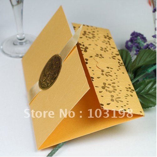 image result for hand made wedding cards designs 2013 cards Handmade Wedding Cards In Chennai image result for hand made wedding cards designs 2013 handmade wedding cards in chennai