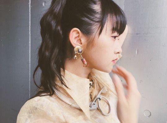 日々是遊楽也   井上小百合,900円,たぬき顔メイクに挑戦 乃木坂46の卒業 ...