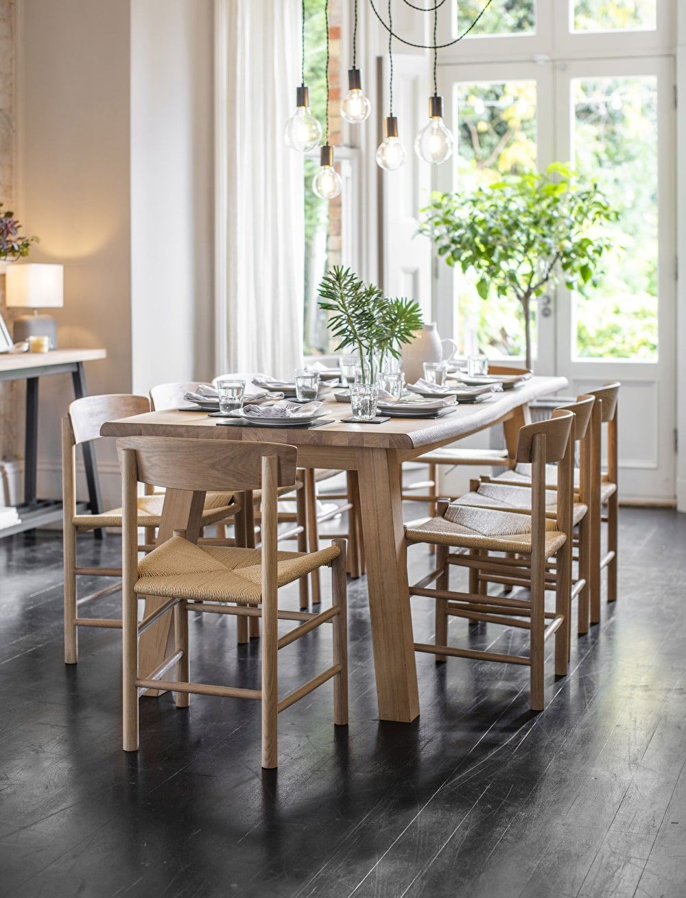 Oakridge Table Traditional Dining Tables Table Dining Table
