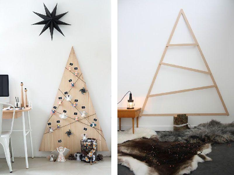 Decorazioni Natale Fai Da Te Le Idee Migliori Per Decorare Casa