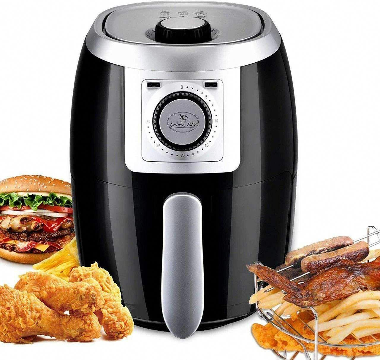 air fryer and recipes AirFryer in 2020 Air fryer