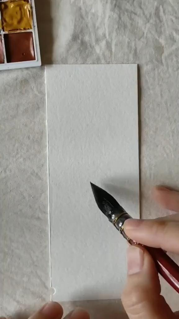 drawing picture painting drawing picture painting