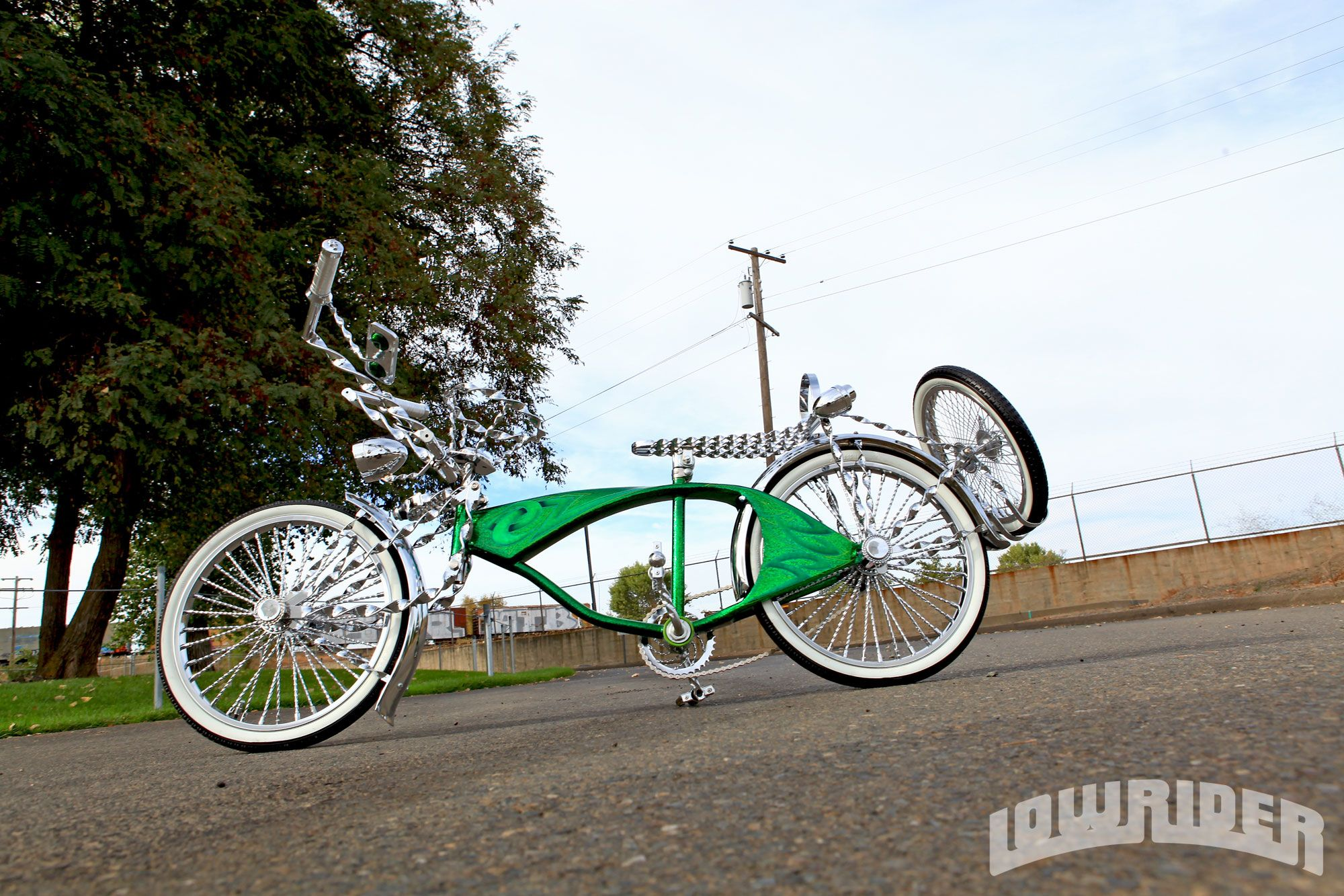 Image result for lowrider bike | Bicycle | Pinterest