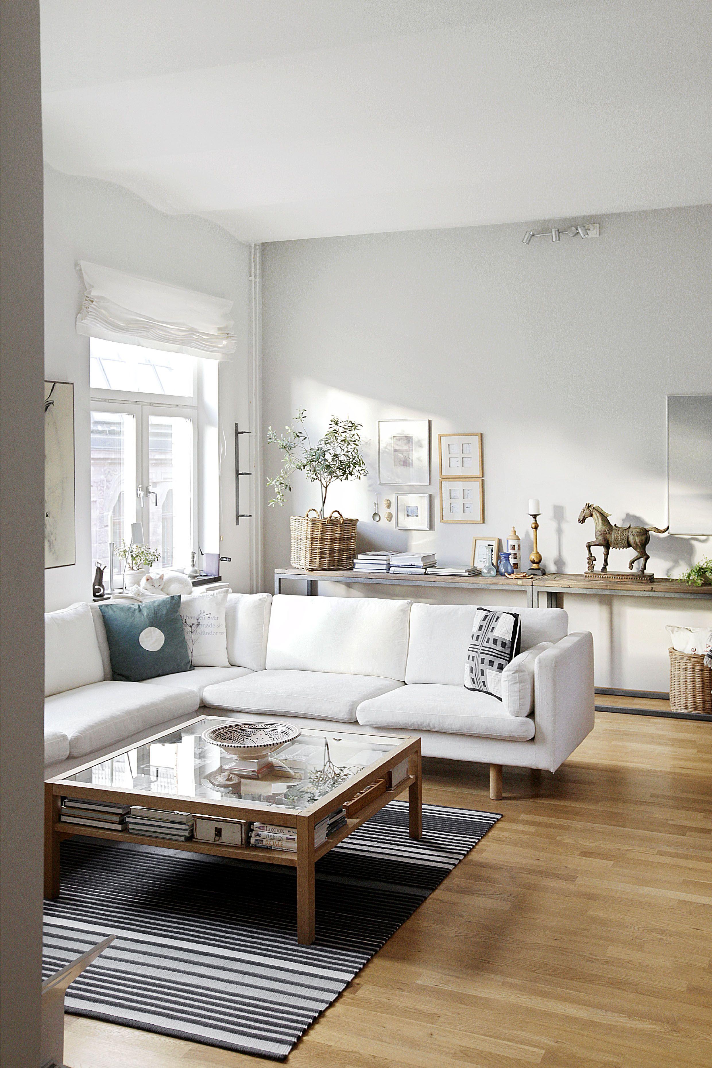 Bocenter fastighetsf rmedling inspiration wohnen einrichtung in wei pinterest diy - Inspiration wohnzimmer ...