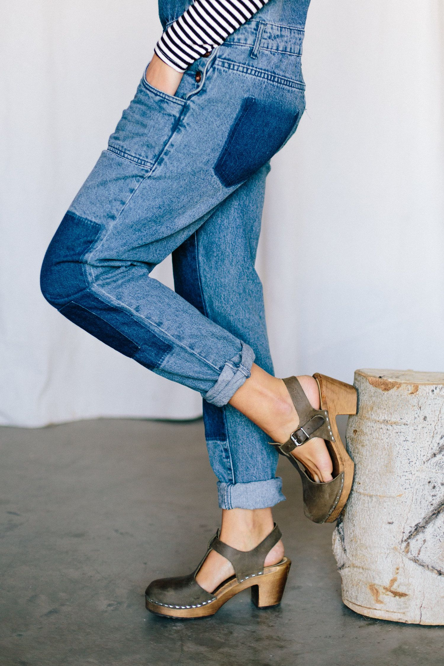 67231927962ab Clogs - Outfits with Clogs Colorado Lifestyle Photographer Lotta ...