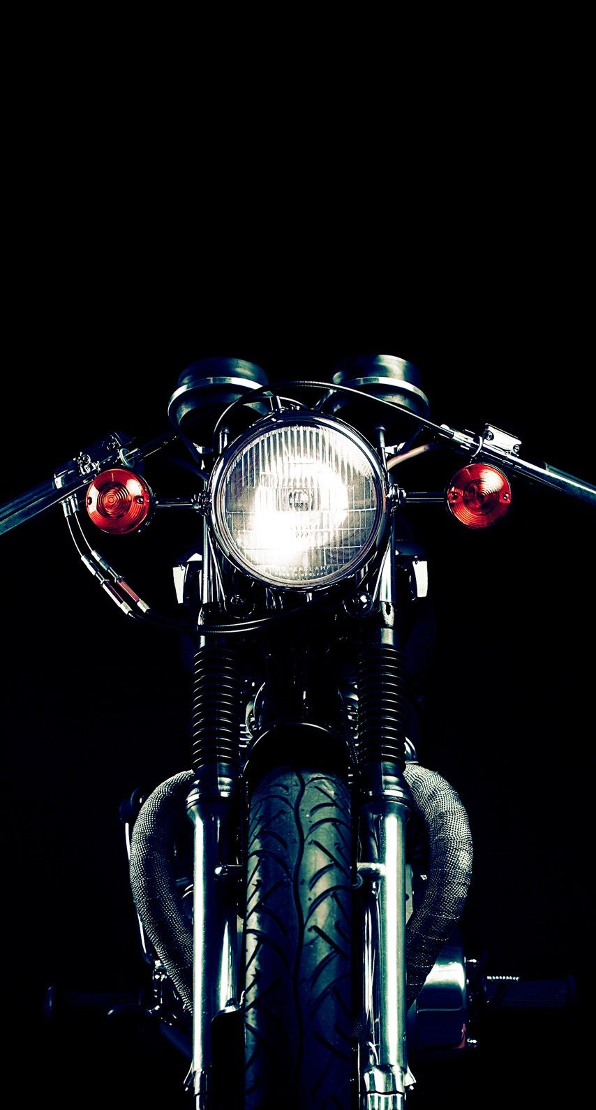 Harleydavidson Motorcycle Motorbikes Wallpaper Iphone Android