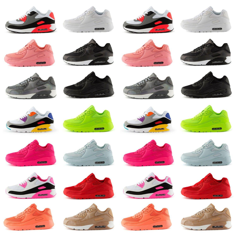 adidas trainer 46