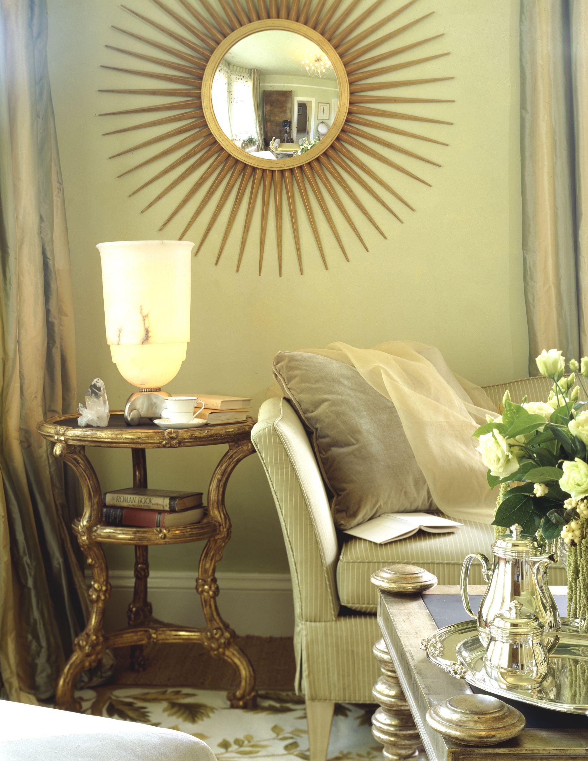 Showcase Green Room Vignette Stacey Lapuk Interiors Interior Interior Vignette Interior Design