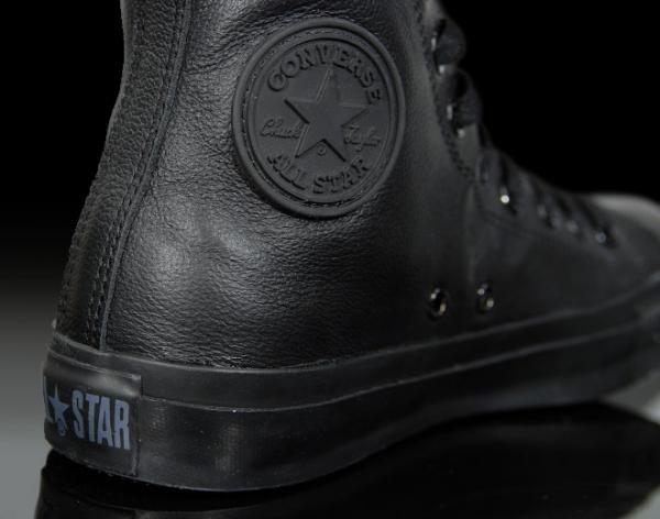 e638f9c7b0a1 I want these so bad