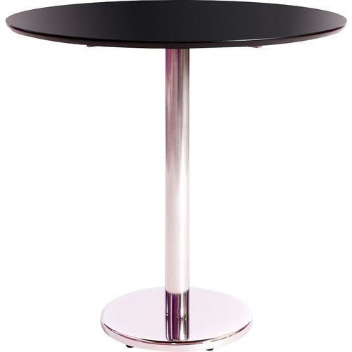 Found it at Wayfair.co.uk - Maffra Dining Table