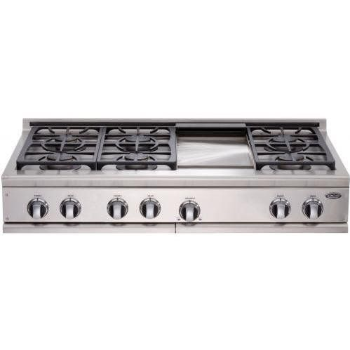30inch cooktop 36 inch electric cooktop