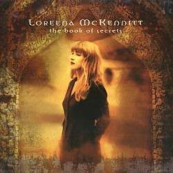 Loreena McKennitt is my favorite artist. Her live music may be as good or better than her studio work, and I tend to hate live music.