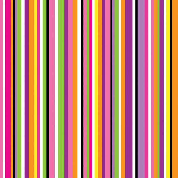 Sunrise Stripe Citrus - designer quilt fabric by Ellen Medlock ... : designer quilt fabric - Adamdwight.com