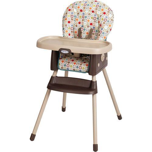 Graco High Chair Seat Cover Graco High Chair Baby High Chair High Chair