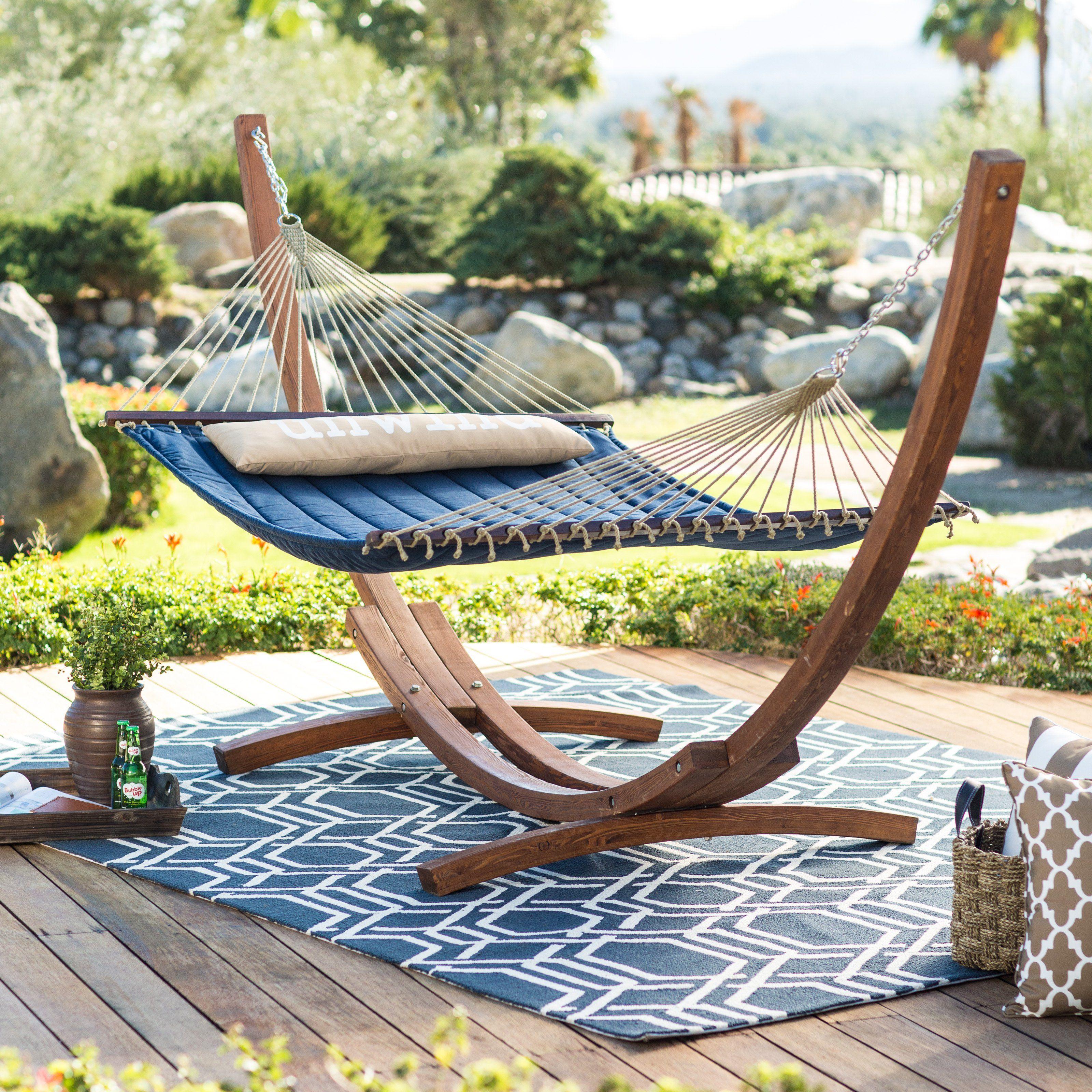 inuseALZ1095.jpg 3,200×3,200 pixels Outdoor hammock